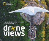 droneviews