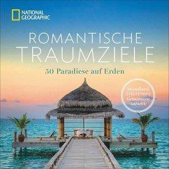 Romantische Traumziele - Kozolchyk, Abbie