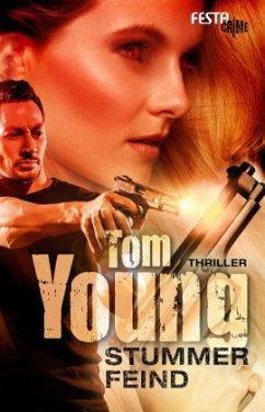 Stummer Feind - Young, Tom