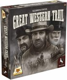 Great Western Trail (Spiel)