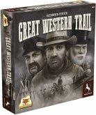Great Western Trail (Spiel)