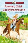 Sommer, Glück und Pferdeträume / Reiterhof Birkenhain Bd.8 (Mängelexemplar)