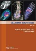 ATLAS OF SKELETAL SPECT/CT CLI