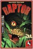 Raptor (Spiel)
