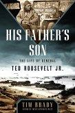 His Father's Son (eBook, ePUB)