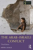 The Arab-Israeli Conflict (eBook, PDF)