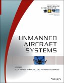 Unmanned Aircraft Systems (eBook, PDF)