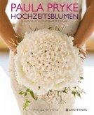 Hochzeitsblumen (Mängelexemplar)