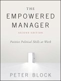 The Empowered Manager (eBook, ePUB)