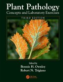 Plant Pathology Concepts and Laboratory Exercises (eBook, ePUB)