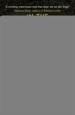 In the Afterlight (eBook, ePUB)