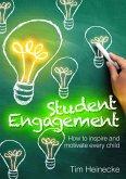 Student Engagement (eBook, ePUB)
