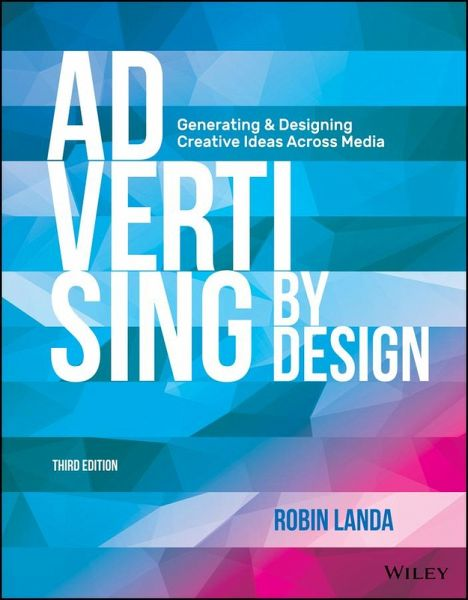 Advertising by design ebook pdf von robin landa portofrei bei advertising by design ebook pdf landa robin fandeluxe Image collections