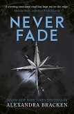 Never Fade (eBook, ePUB)