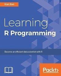 Basic Programming Language Ebook