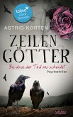 Zeilengötter (eBook, ePUB)