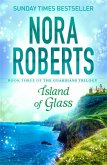 Island of Glass (eBook, ePUB)