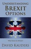 Understanding Brexit Options (eBook, ePUB)