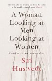 A Woman Looking at Men Looking at Women (eBook, ePUB)