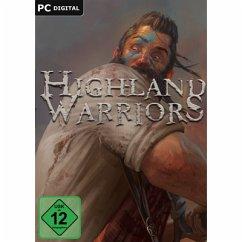 Highland Warriors (Download für Windows)