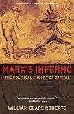 Marx's Inferno (eBook, ePUB)