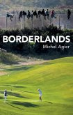Borderlands (eBook, ePUB)