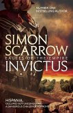 Invictus (Eagles of the Empire 15) (eBook, ePUB)