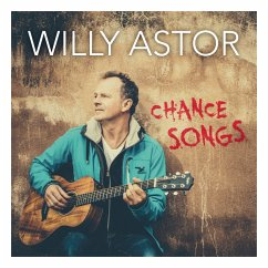 Chance Songs - Astor,Willy