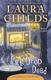 Egg Drop Dead (eBook, ePUB)