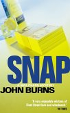 Snap (eBook, ePUB)