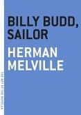 Billy Budd, Sailor (eBook, ePUB)