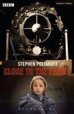 Close to the Enemy (eBook, ePUB)