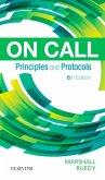 On Call Principles and Protocols E-Book (eBook, ePUB)