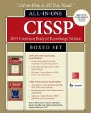 cissp certification all in one exam guide