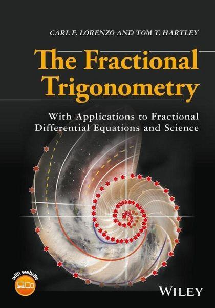 The Fractional Trigonometry (eBook, PDF)