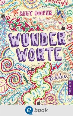 Wunderworte (eBook, ePUB)