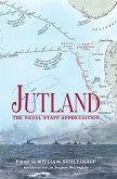 Jutland: The Naval Staff Appreciation (eBook, ePUB)