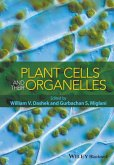 Plant Cells and their Organelles (eBook, ePUB)