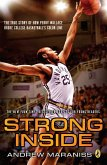 Strong Inside (Young Readers Edition) (eBook, ePUB)