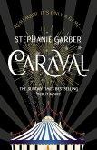 Caraval: the mesmerising Sunday Times bestseller (eBook, ePUB)