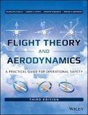 Flight Theory and Aerodynamics (eBook, ePUB)