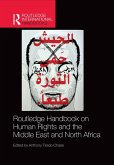 Routledge Handbook on Human Rights and the Middle East and North Africa (eBook, PDF)