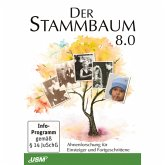 Stammbaum 8 (Download für Windows)