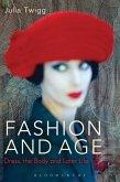 Fashion and Age (eBook, PDF)
