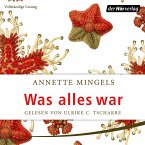 Was alles war (MP3-Download)