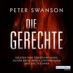 Die Gerechte (MP3-Download)