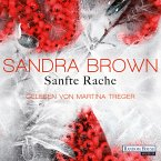 Sanfte Rache (MP3-Download)