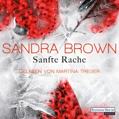 Sanfte Rache (MP3-Download) - Brown, Sandra