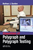 Essentials of Polygraph and Polygraph Testing (eBook, PDF)
