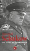 Marshall Schukow
